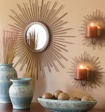 Fancy home decoration items home decorations for Home decor items online