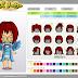 Chèn Chibi Maker 1.1 Vào Blogger