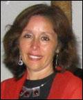 Maria Ines Miranda, SSC-Americas