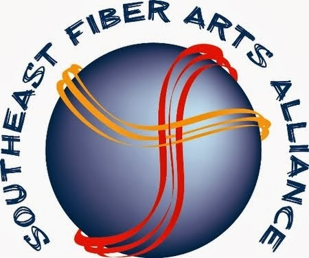 SE Fiber Arts Alliance