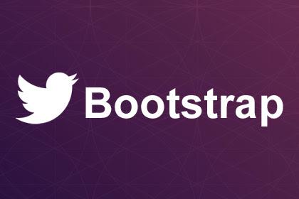 Kiat-Kiat Membangun Website Dengan Framework Bootstrap