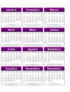 2013 Em PSD Agora Feriados Fases Da Lua Inicio E Termino Das