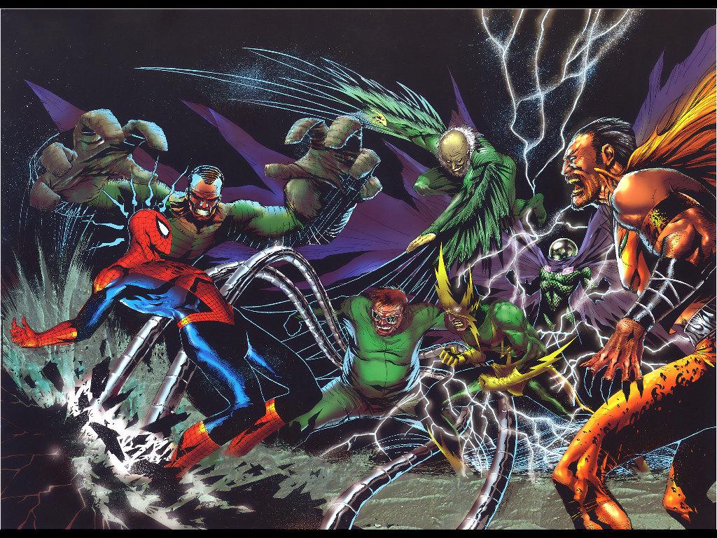 http://2.bp.blogspot.com/-hTmkgCjm-sY/Tpzem9S0XmI/AAAAAAAAALE/FVCM28Yq-Ig/s1600/villains-wallpaper-8-750983.jpg