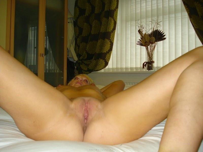 Chico California naked milf
