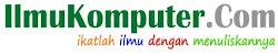 Artikel Komputer
