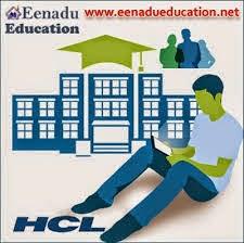 HCL Jobs