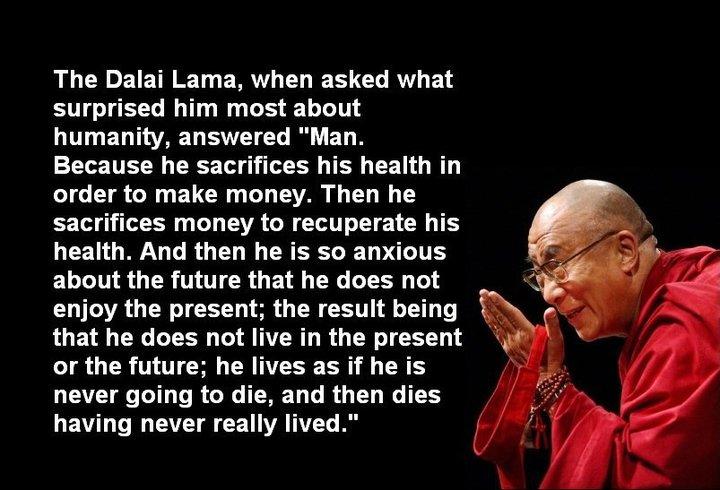 http://2.bp.blogspot.com/-hTpK1KgAX68/TpZxHw-df7I/AAAAAAAAApM/gthY4RZJKAg/s1600/Dalai+lama+wisdom.jpg