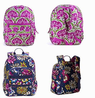 http://backpackland.weebly.com/vera-bradley.html