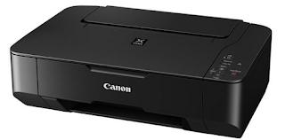 Free Download Driver Canon PIXMA -MG-4270 Printer