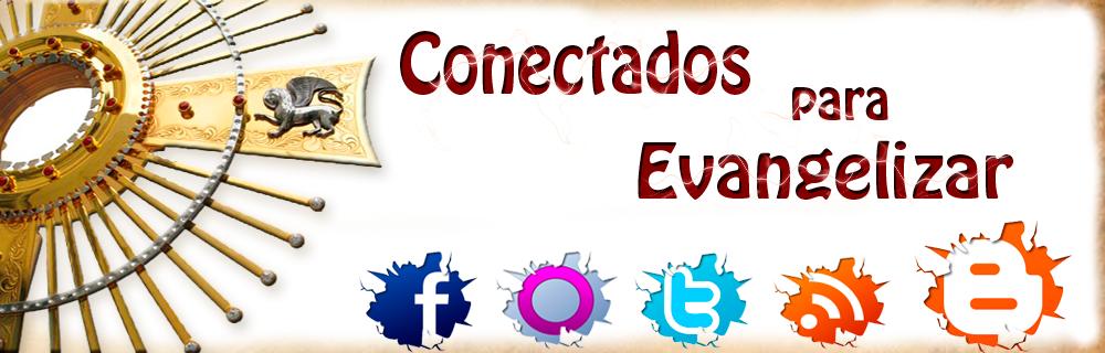 Evangelizar Conectado