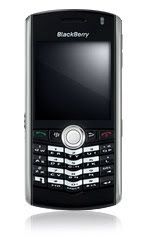 BlackBerry 8100.jpg