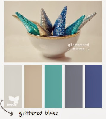 http://design-seeds.com/index.php/home/entry/glittered-blues