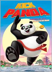 Baixar Filme Kick Panda (Dual Audio) Online Gratis