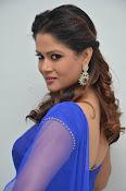 shilpa chakravarthy latest glam pics-thumbnail-14