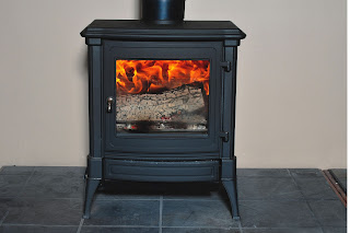 and with its long burn times high efficiency rating and maximum burn rate of btus per hour this wood burning stove will outperform even your