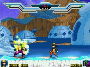 Jump+Superstars+Smashbros+Mugen 03 Free Download Jump Superstars Smashbros Mugen PC Game