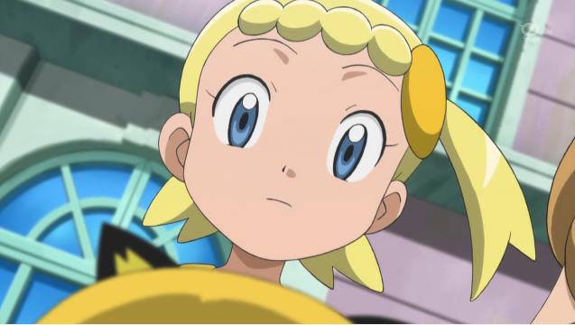 Pokemon xy episode 16 subtitle indonesia 171 narutobleachlover download