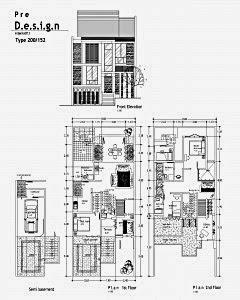 Gambar%2BDesain-Denah-Rumah-Tipe-200-240x300