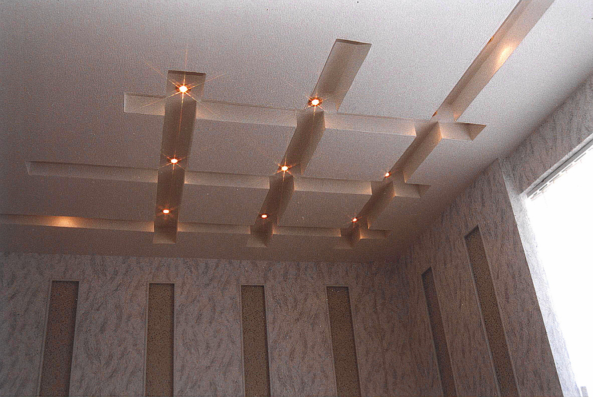 drop ceiling designs f...