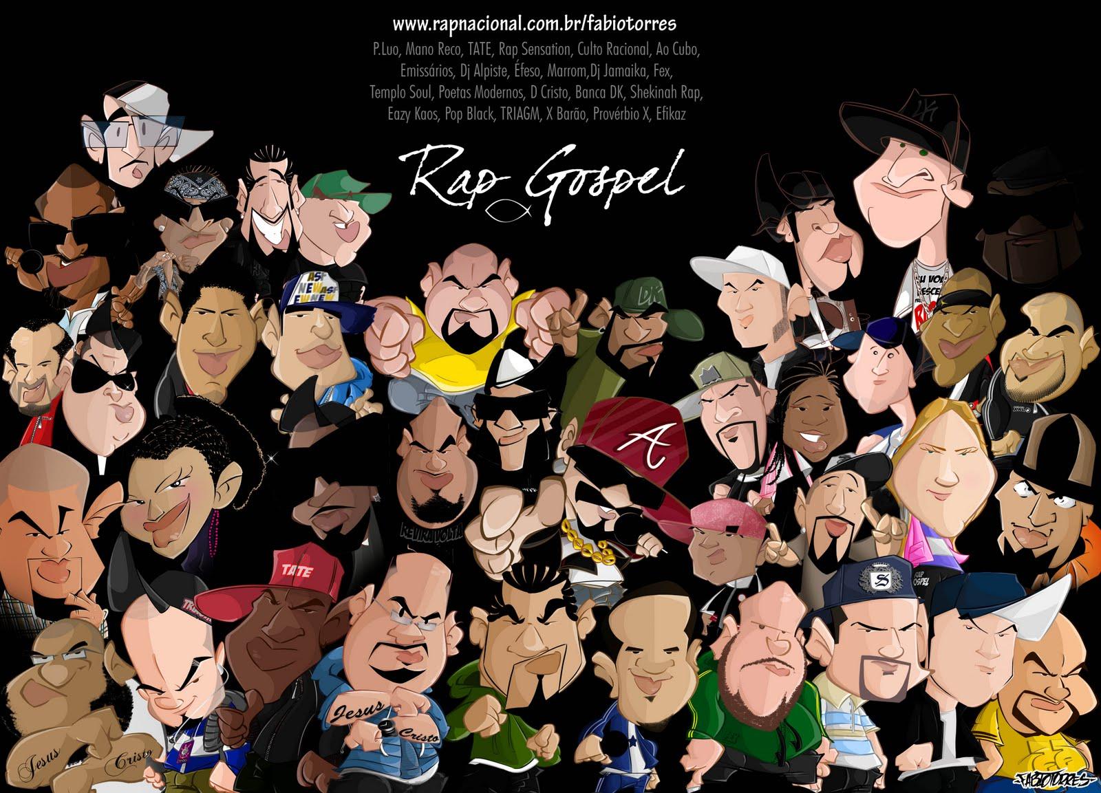 http://2.bp.blogspot.com/-hTtHujIx1ng/TcImGbwbBiI/AAAAAAAADbs/ba17b9pQY1Y/s1600/wallpaper_rap_gospel.jpg