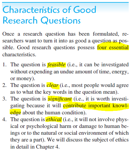 character of good research Character definition my last employer gave me a good character 6 capacity, position, or status: he spoke in the character of a friend rather than a father.