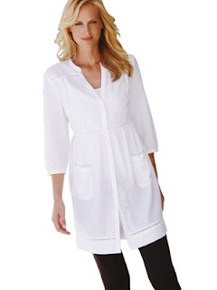 Shirt+tunic White Jeans & More Shoes!