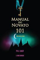 http://2.bp.blogspot.com/-hTvblwI1law/TWgk8Zv-k-I/AAAAAAAABJk/hgonsv5fZnQ/s1600/o+manual+do+novato.jpg