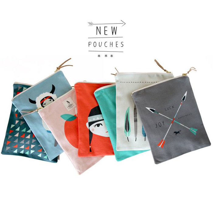 accessories from pleased to meet