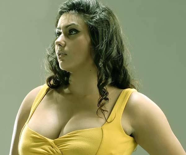 http://2.bp.blogspot.com/-hTxoc6XIrWQ/Tal4L54uNKI/AAAAAAAAAm8/-awuA_w-HDE/s1600/namitha_indra_malayala_+movie.jpg