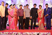 Aadi Aruna wedding reception photos-thumbnail-76