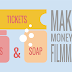Tickets, Tips & Soap: Making Money as a Filmmaker