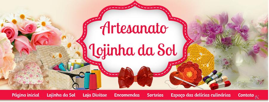 http://artesanato.lojinhadasol.com/