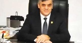 Ioan Pavăl, primarul comunei Dumbrăveni, despre declarațiile iresponsabile ale lui Adrian Porumboiu