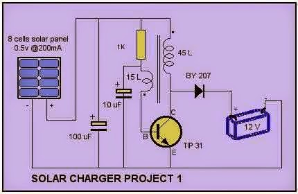 75 kva transformer wiring diagram on schematic solar cell charger on Transformer Wiring 480 to 208 on 480V to 120V Transformer on Transformer Primary Wiring on 75 kva transformer wiring diagram #12