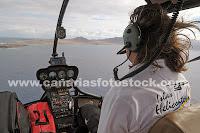 http://www.diariosdeunfotografodeviajes.com/2009/09/viajando-en-helicoptero-dia-1.html