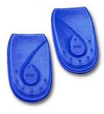 Best heel spur cushions