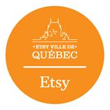 Etsy | Ville de Québec