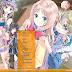 [Theme Win 7] Atelier Meruru