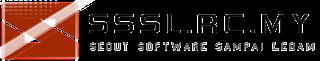 SSSL - Sedut Software Sampai Lebam