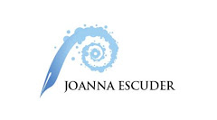 JOANNA ESCUDER