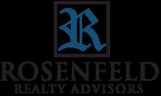 Rosenfeld Realty Advisors