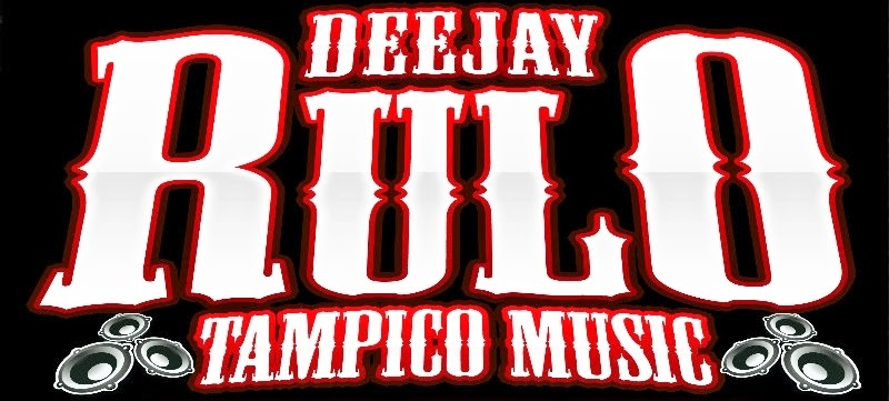 https://soundcloud.com/raul-eduardo-ramirez-martinez/mario-y-los-muchachos-megamix-dj-rulo-tampico