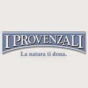I Provenzali