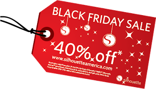 blackfriday_christmas_40%25.png