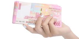 Biaya Jasa Recovery Data :: klik!
