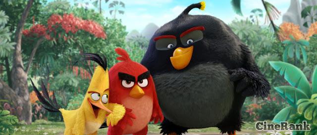 angry-birds-portada