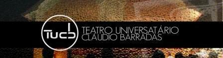Teatro Universitário Cláudio Barradas