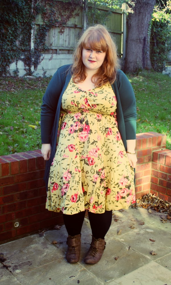 Plus size fashion, Autumn, fashion blog, plus size fashion blog, fashion photography