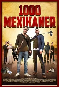 Watch 1000 Mexicans Online Free in HD