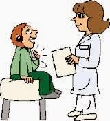 Balanced scorecard healthcare pdf